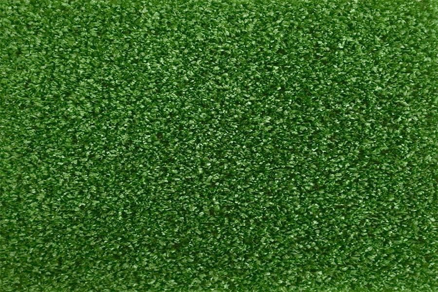 Газону быть — искусственный газон как альтернатива живому травостою